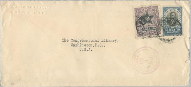 1927-09_184_217