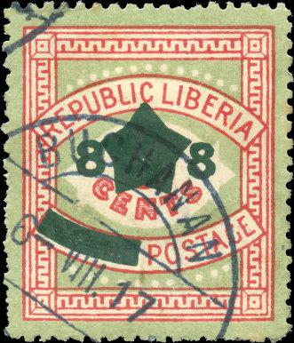 CP21_1917-08-06_128p12.5