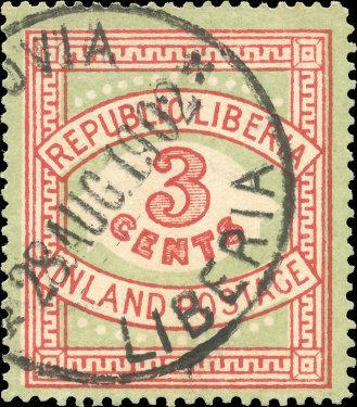 CP18_1902-08-28_64