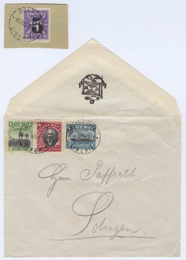 1911-07-08_115_116_O61_+_1914-03-15_130_F